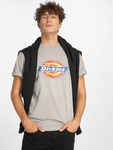 Dickies Horseshoe  T-Shirts