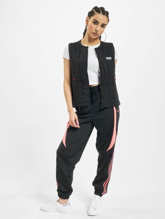 adidas Originals Originals  Vests image number 5
