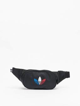 Adidas Originals Tricolor Waist Bag