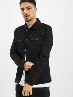Denim Project Kash Denim Jacket