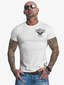 Yakuza T-Shirt