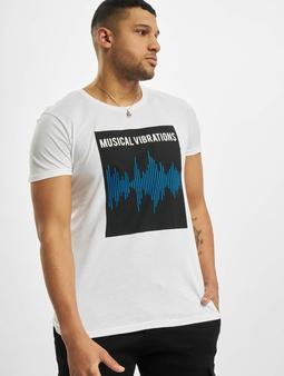 Sublevel T-Shirt