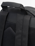 Urban Classics Casual Backpack Black image number 3