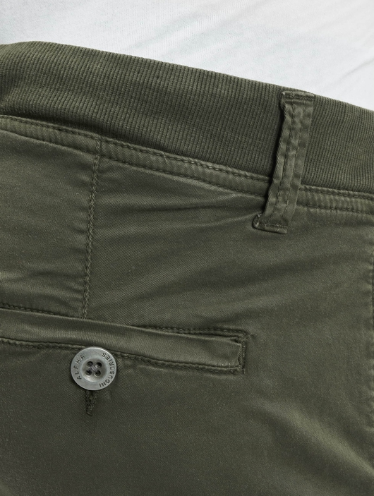 Alpha Industries Spark  Cargos image number 4