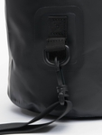 Urban Classics Dry Backpack Black image number 6