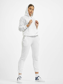Missguided Hoody And Jogger Set