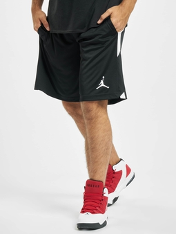 Jordan 23Alpha Dry Knit Shorts Gym Red/White/White