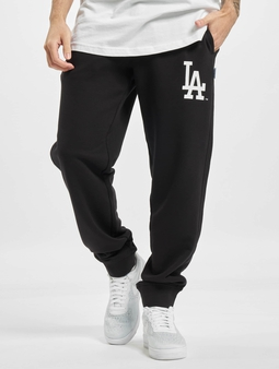 Champion Legacy Sweat Pants Black Beauty