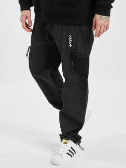 Adidas Originals Adv Sweat Pants