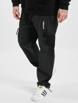 adidas Originals Adv Chino bukser svart