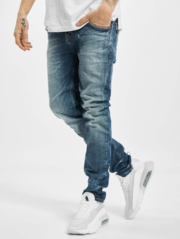 Sublevel Slim Fit Jeans