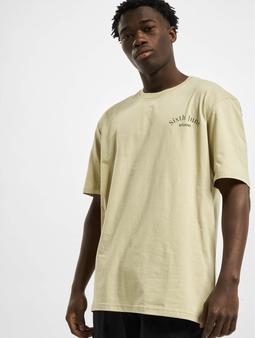 Sixth June Studio T-Shirt