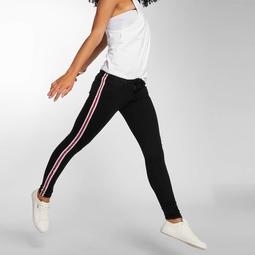 DEF Sensa Skinny Jeans