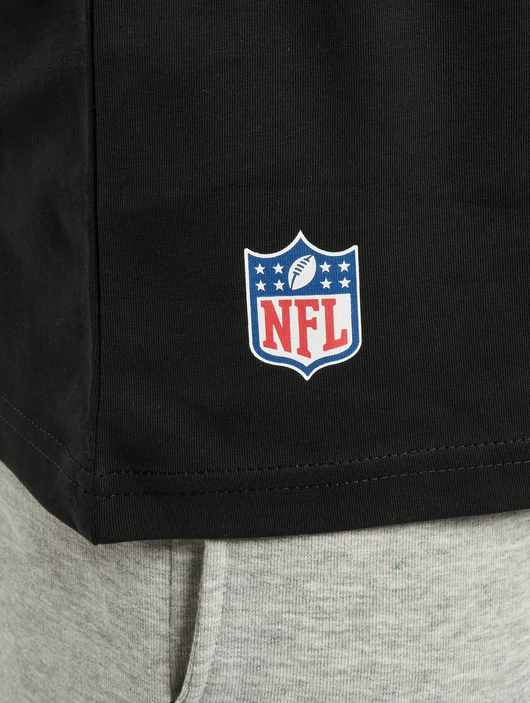 New Era NFL Oakland Raiders Fan T-Shirts image number 4
