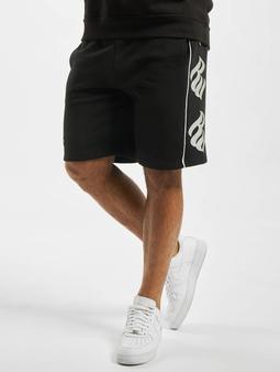 Rocawear Hudson  Shorts svart