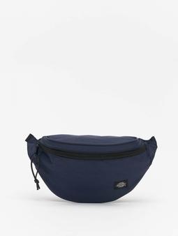 Dickies High Island Hip Bag
