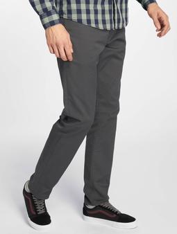 Carhartt WIP Klondike Straight Fit Pants Blacksmith
