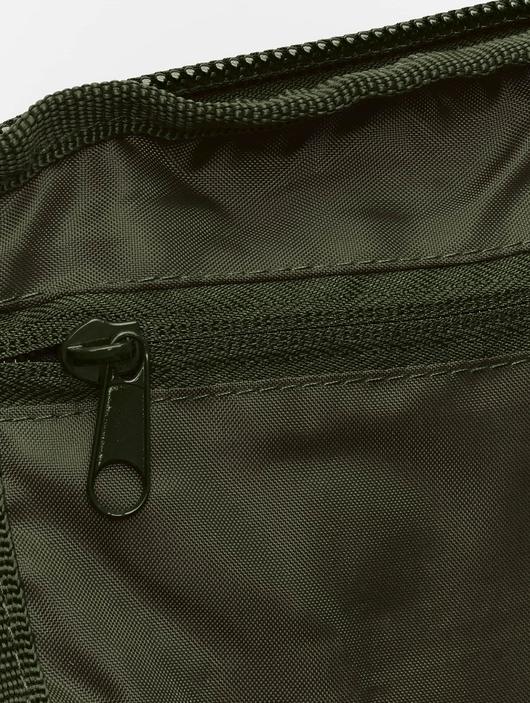 Brandit US Cooper Everydaycarry Sling Bag Olive image number 9