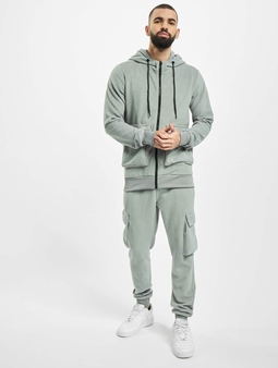 Aarhon Sweat Suit