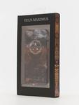 Deus Maximus Bataille IPhone Case Colored image number 3