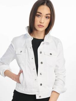 Only onlTia Regular Colour Denim Jacket