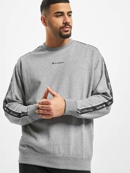 Champion Legacy Sweatshirt