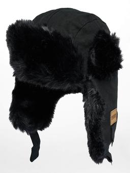 Urban Classics New Trapper Hat