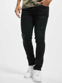 Only & Sons onsLoom Life DCC 7106 Slim Fit Jeans