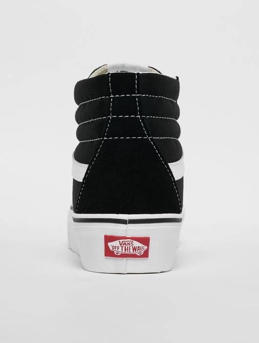 Vans Sk8-Hi Platform 2.0 Sneakers image number 3