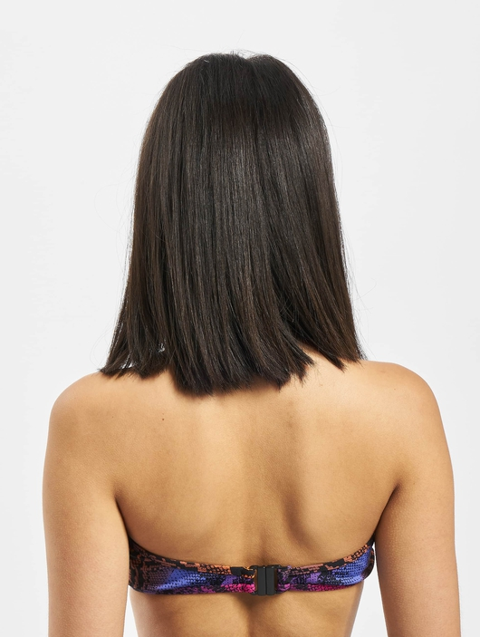 Ellesse Solaro  Bikinis image number 1