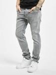2Y Cem  Slim Fit Jeans Grey image number 0