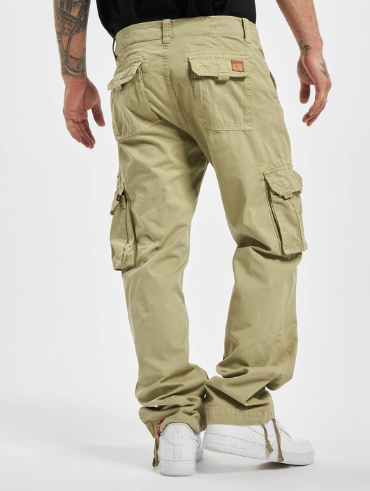 Alpha Industries Jet Cargos image number 1