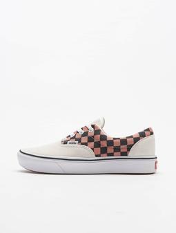 Vans Ua Comfycush Era Sneakers White/Multi