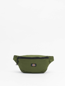 Dickies Blanchard Bag Army