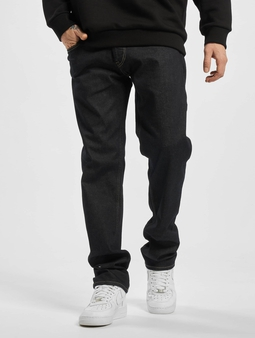 Replay Grover Straight Fit Jeans indigo