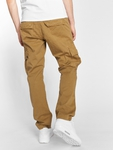 Alpha Industries Agent  Cargos image number 1