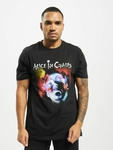 Merchcode Alice In Chains Facelift T-Shirt Black image number 2