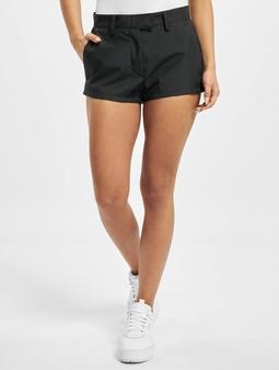 GCDS Neon  Shorts svart