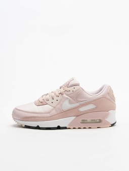 Nike Air Max 90 Sneakers Sail/Black/Ghost