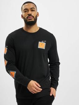 Jordan Keychain Sweatshirt