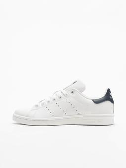 Adidas Originals Stan Smith Sneakers Core