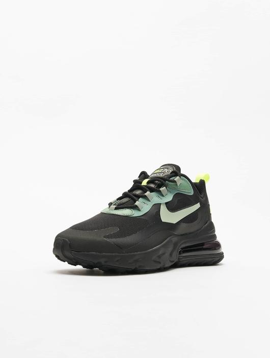 Nike Air Max 270 React Sneakers image number 1