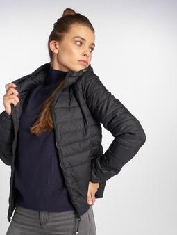 Only onlTahoe Hooded Jacket