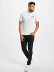 Jack & Jones jcoStrong Polo Shirt White image number 4