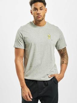 Nike SB Lincon & 17th T-Shirt