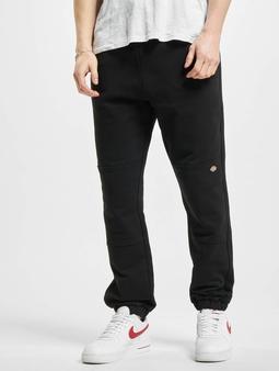 Dickies Bienville Sweatpant Sweat Pants Black