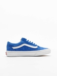 Vans Ua Old Skool Sneakers image number 2
