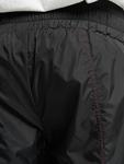 GCDS Sport  Shorts image number 6