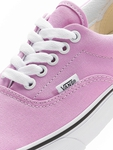 Vans Ua Era Sneakers image number 6