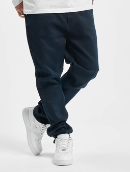 Reell Jeans Jogger Jeans Knitted